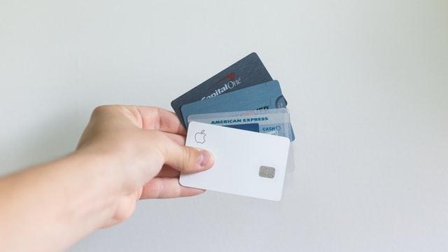 Shetkari Kisan card- credit card information in Marathi 2021