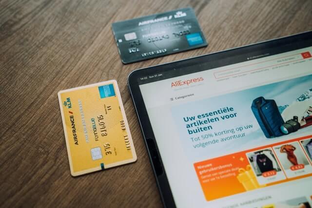 किसान क्रेडिट कार्ड -kisan credit card scheme 2021