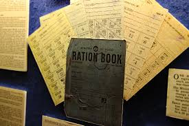 राशन कार्ड - ration card maharashtra in marathi 2021