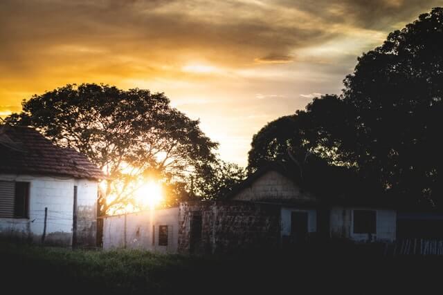 Maha Awas Abhiyan - निघाला जी आर पहा घरकुल मिळणार 2020