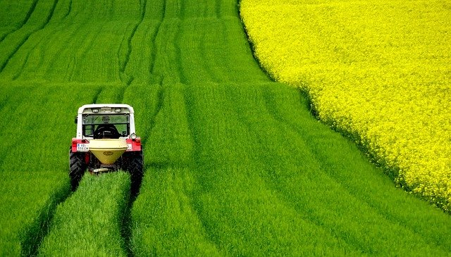 Tractor Anudan - या शेतकऱ्यांना मिळणार अनुदानावर ट्रॅक्टर 2020